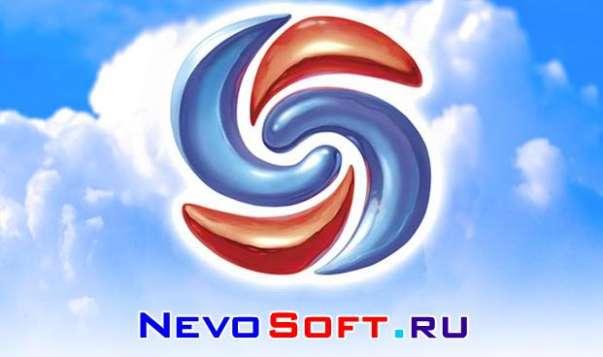 Генератор Ключей Для Невософт 2010